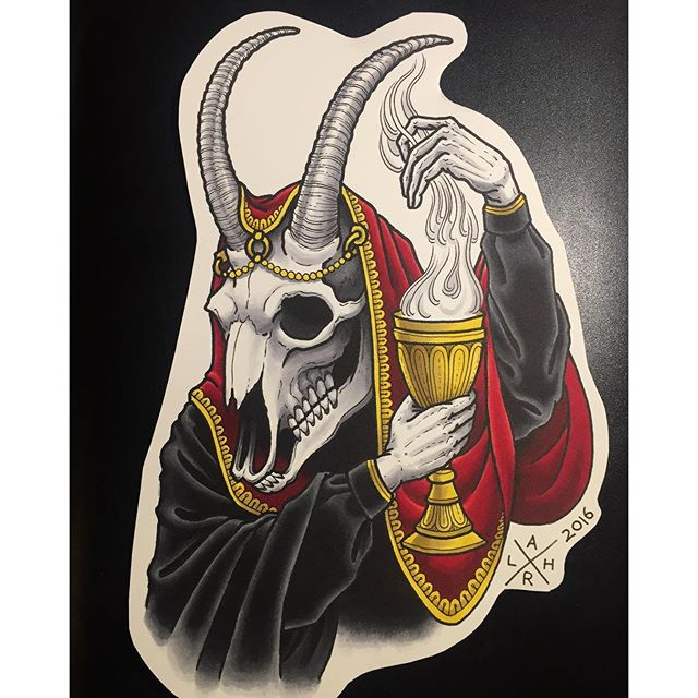 This design remains unclaimed. It is still available to get tattooed. If interested, hit me up via the contacts below... FOR BOOKINGS... w: lighthousetattoo.com.au e: contact@lighthousetattoo.com.au ph: (+61 2) 9316 4565